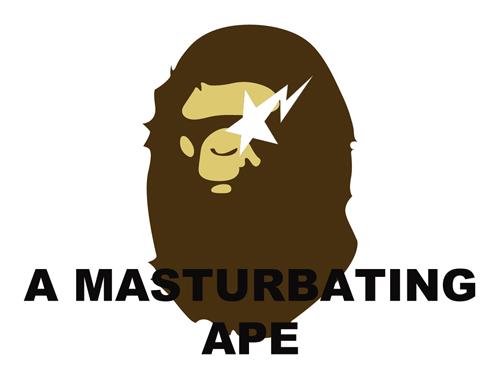 a_masturbating_ape-500px