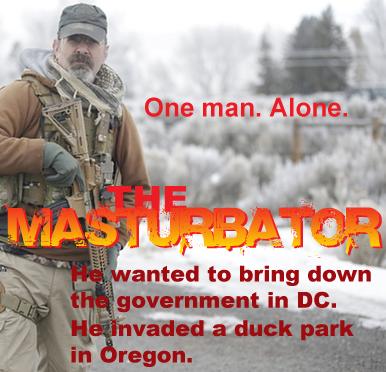 masturbator02