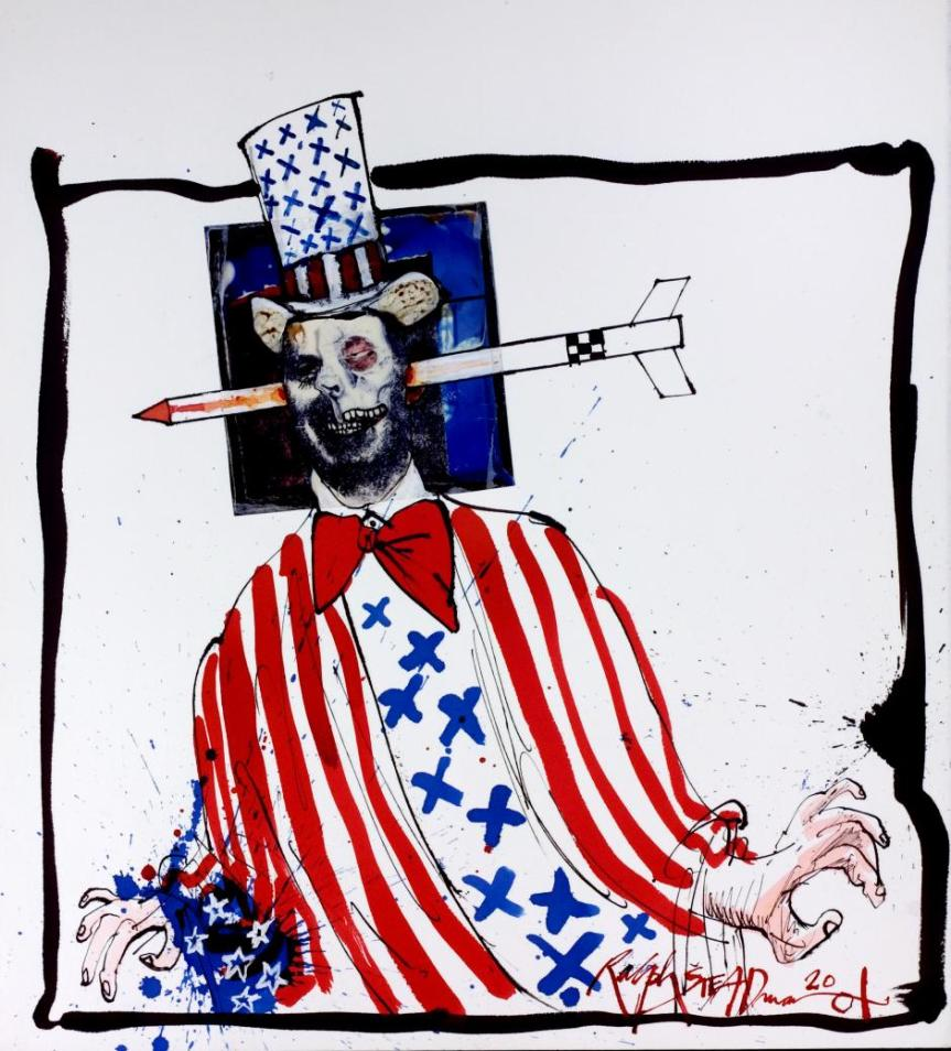 steadman_tony-blair