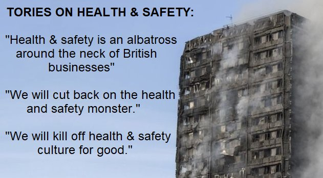 Tories_Health_Safety