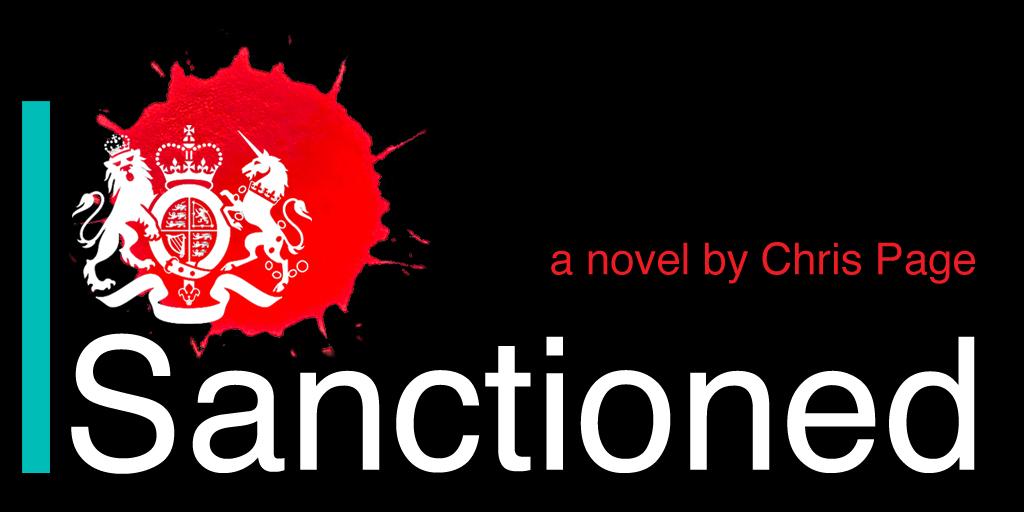 Sanctioned_twitter_v01
