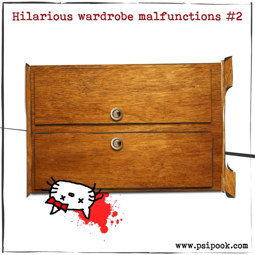 wardrobe-v06