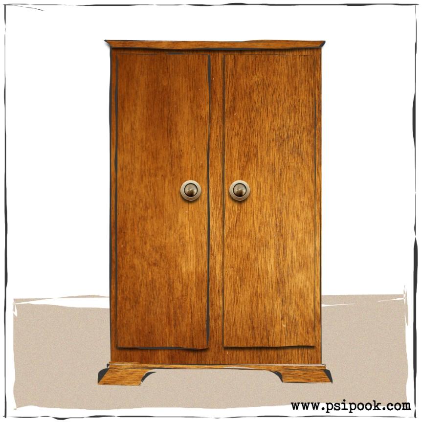 wardrobe-v09