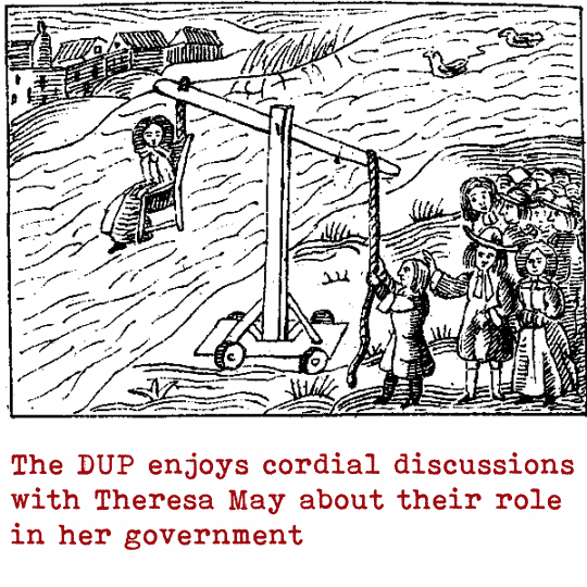 dunking-witches_Theresa_May_DUP copy.jpg