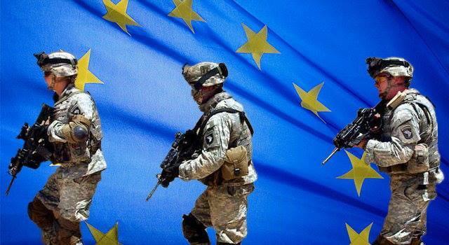 EU army 01_n
