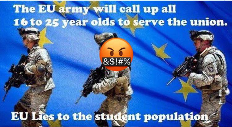 eu-army04