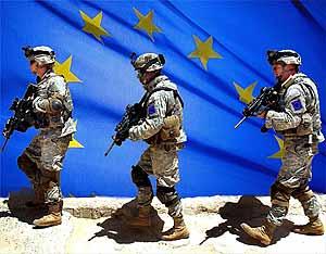 eu_army03